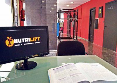 dietista-entrenador-personal-benimaclet