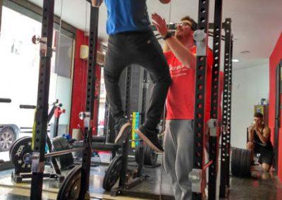 entrenamiento-personal-dominadas