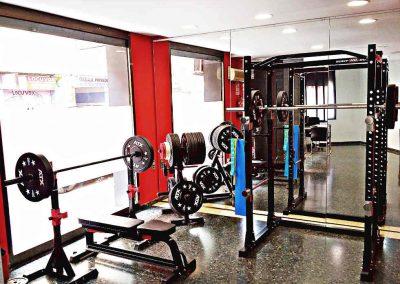 gimnasio-entrenamiento-personal-benimaclet