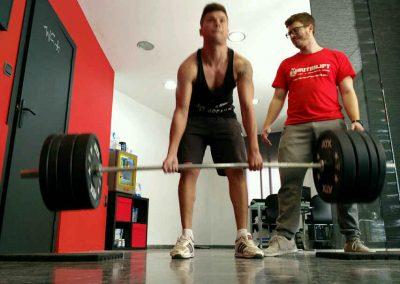 rutina-entrenamiento-valencia